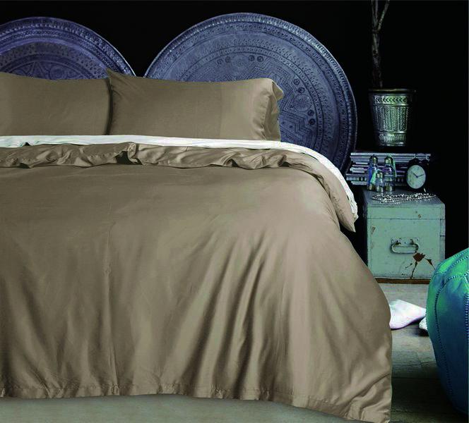 Постельное белье Valtery Постельное белье Lewella (1,5 спал.) постельное белье valtery постельное белье matt 1 5 спал