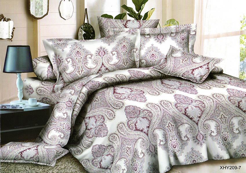 {} Eleganta Постельное белье с одеялом Derryl  (2 спал.)