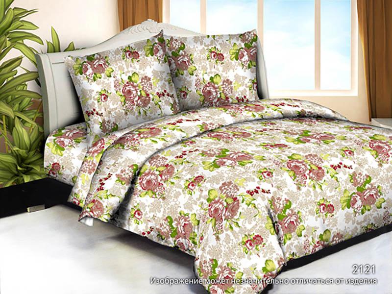 {} Eleganta Постельное белье с одеялом Kerensa (1,5 спал.)