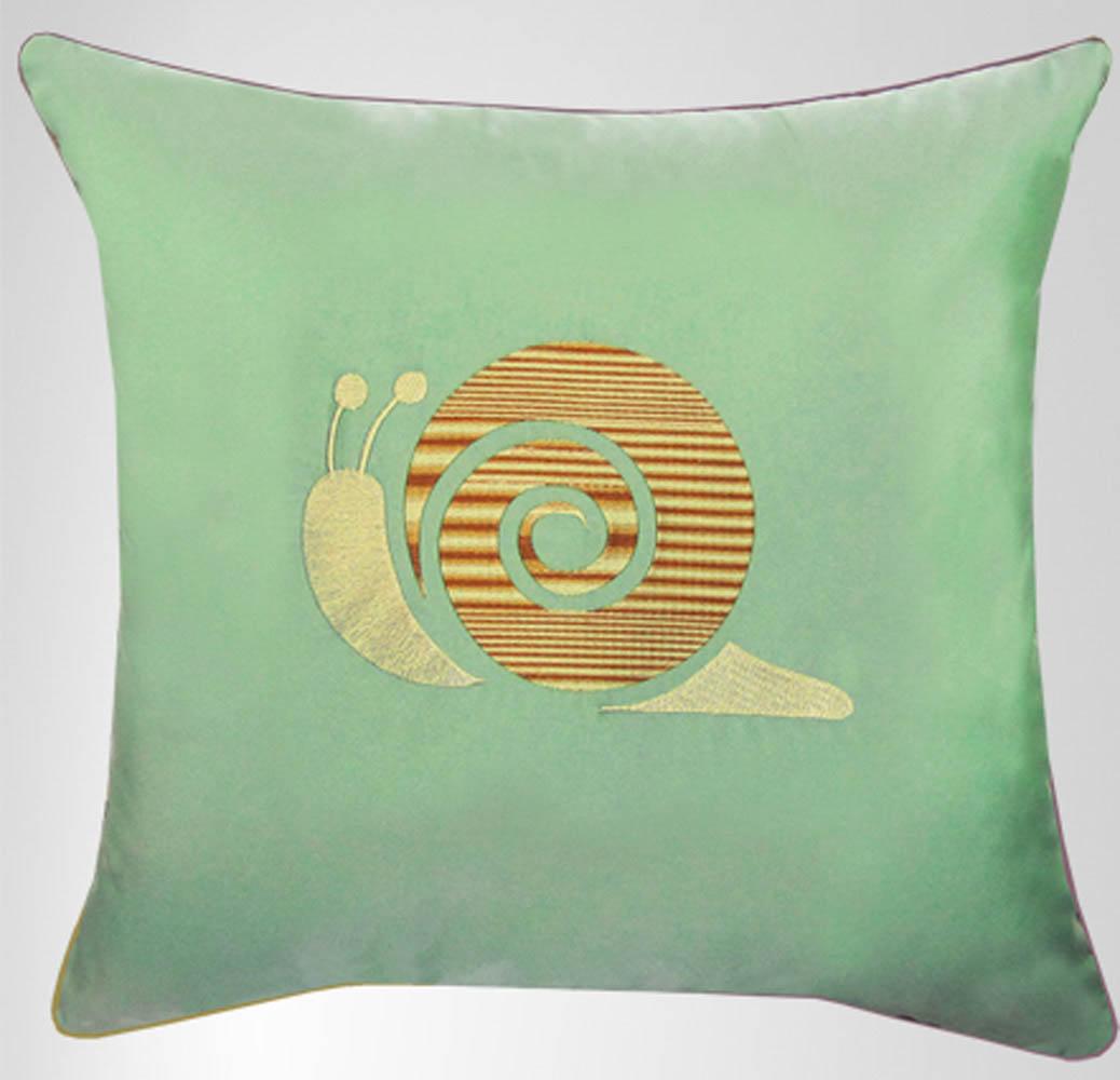 Декоративные подушки Primavelle Декоративная подушка Ахатин (45х45) панель декоративная awenta pet100 д вентилятора kw сатин