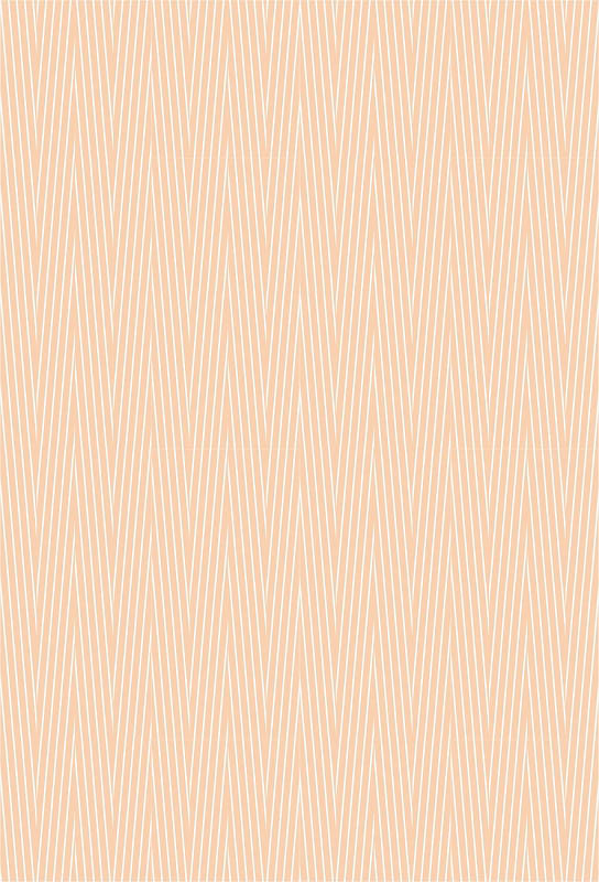 Скатерти и салфетки StickButik Скатерть Домашний Уют (120х120 см) скатерти и салфетки santalino скатерть lysander 140х180 см