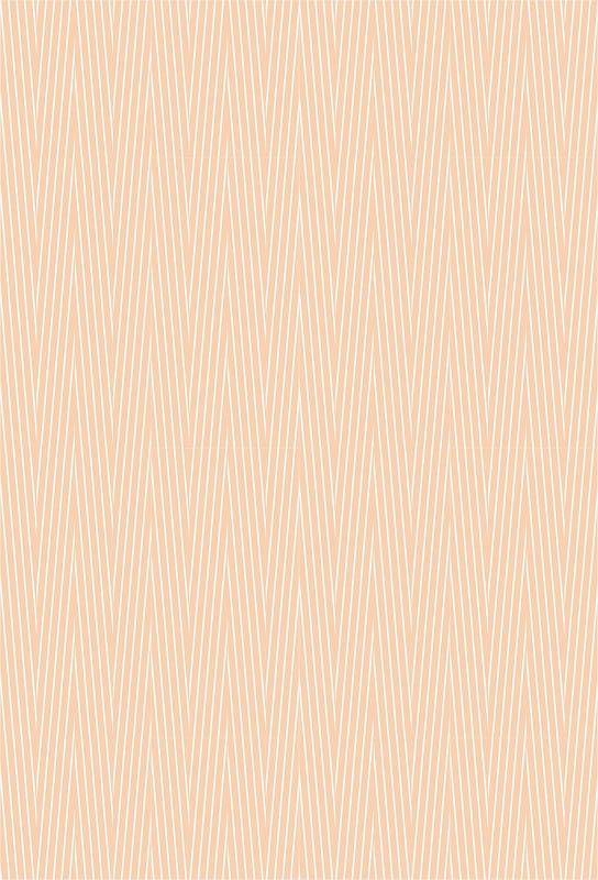 Скатерти и салфетки StickButik Скатерть Домашний Уют (150х220 см) скатерти и салфетки tango скатерть johnny 150х220 см