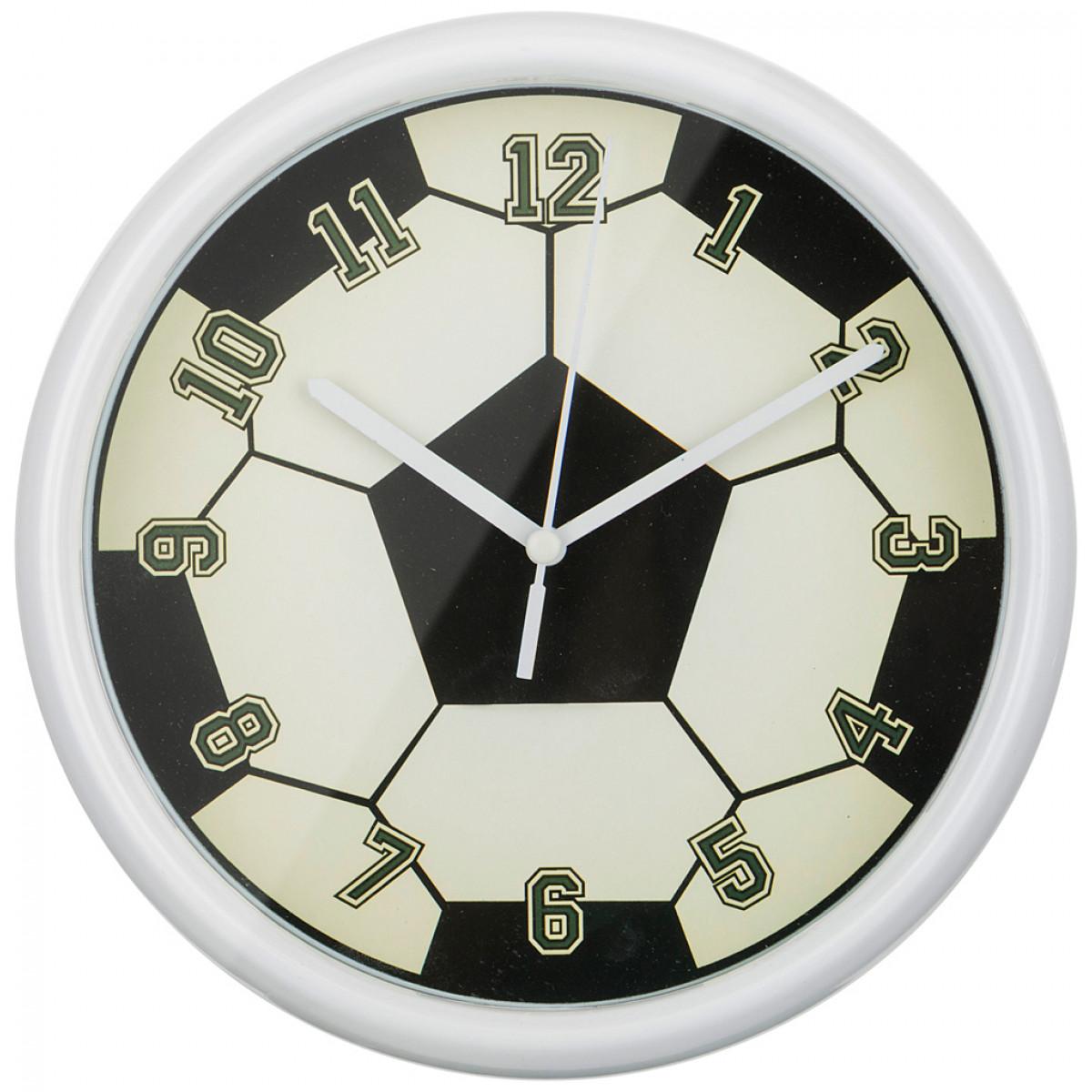{} Lefard Часы Regina (5х22х22 см)