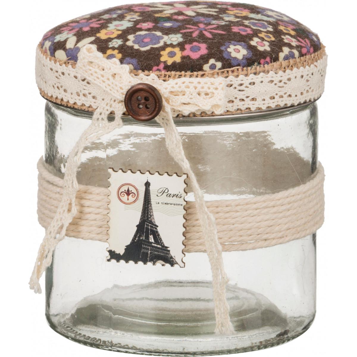 {} Arti-M Шкатулка Bianca  (11х11х12 см) шкатулка для рукоделия hobby