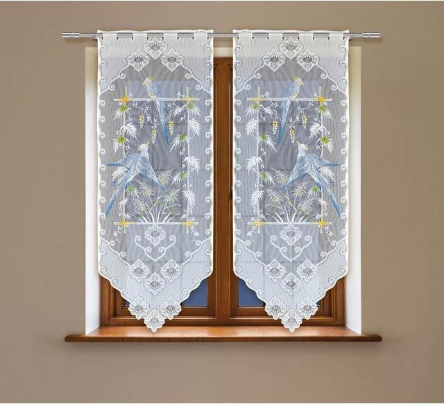 Шторы Haft Японские шторы Jacklyn Цвет: Белый шторы haft японские шторы wisconsin цвет белый