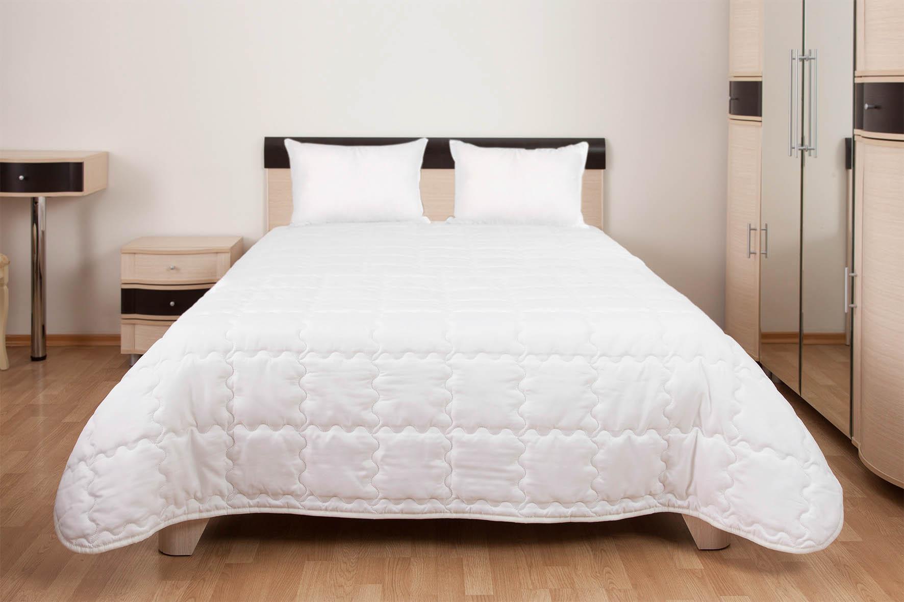 Одеяла Primavelle Одеяло Nelia light Цвет: Белый (140х205 см)