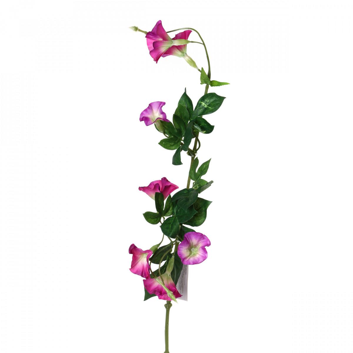 {} Arti-M Искусственный цветок Janella  (70 см) boegli m 70