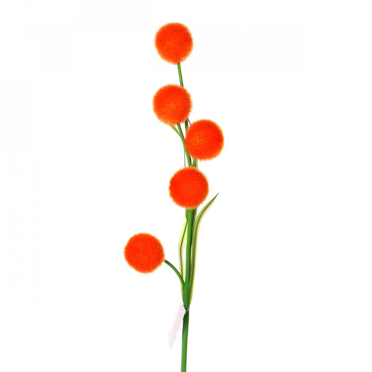 {} Arti-M Искусственный цветок Matania  (85 см) rovertime rovertime rtm 85