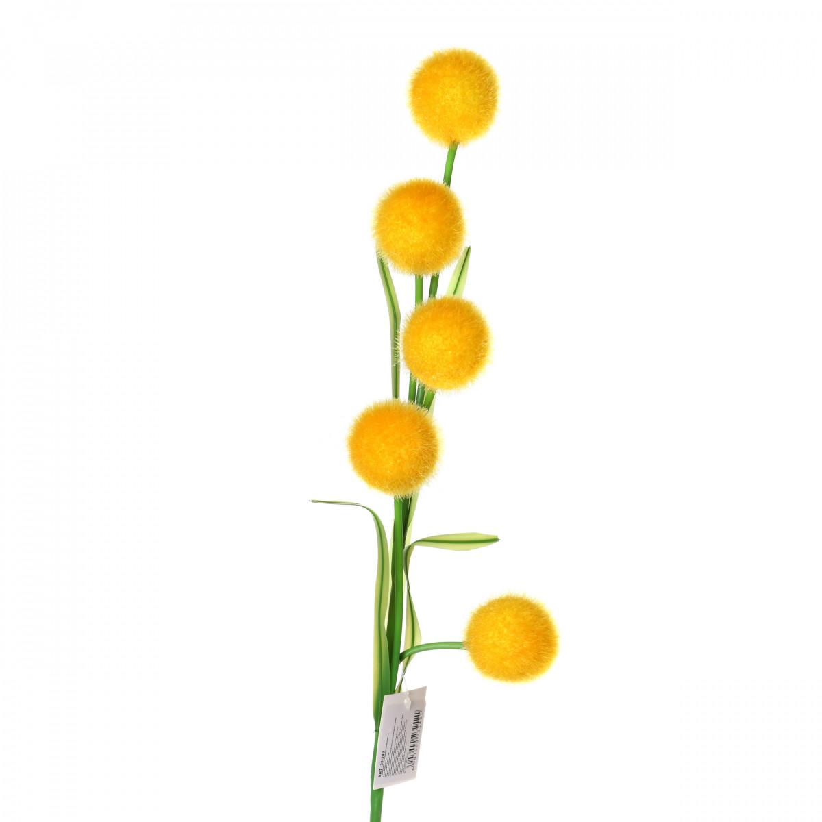 {} Arti-M Искусственный цветок Normand  (85 см) rovertime rovertime rtm 85