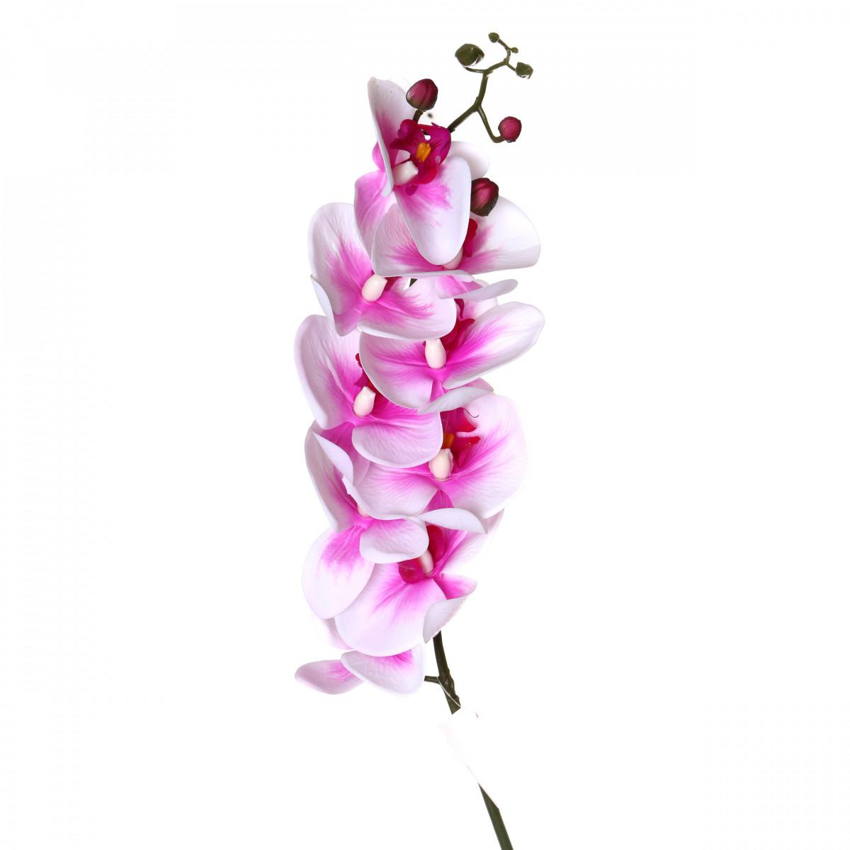 {} Arti-M Искусственный цветок Primrose (90 см)