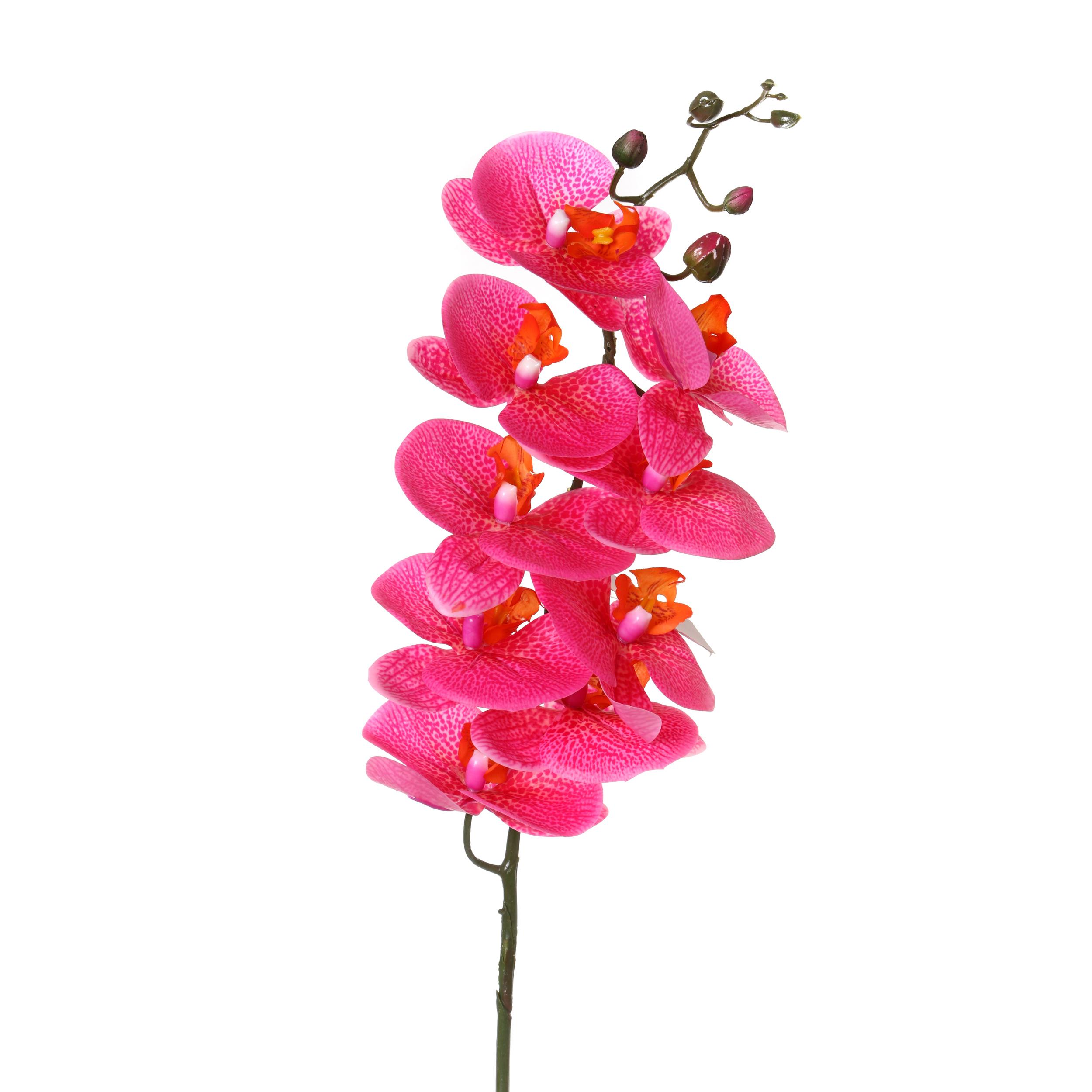 {} Arti-M Искусственный цветок Орхидея (90 см)