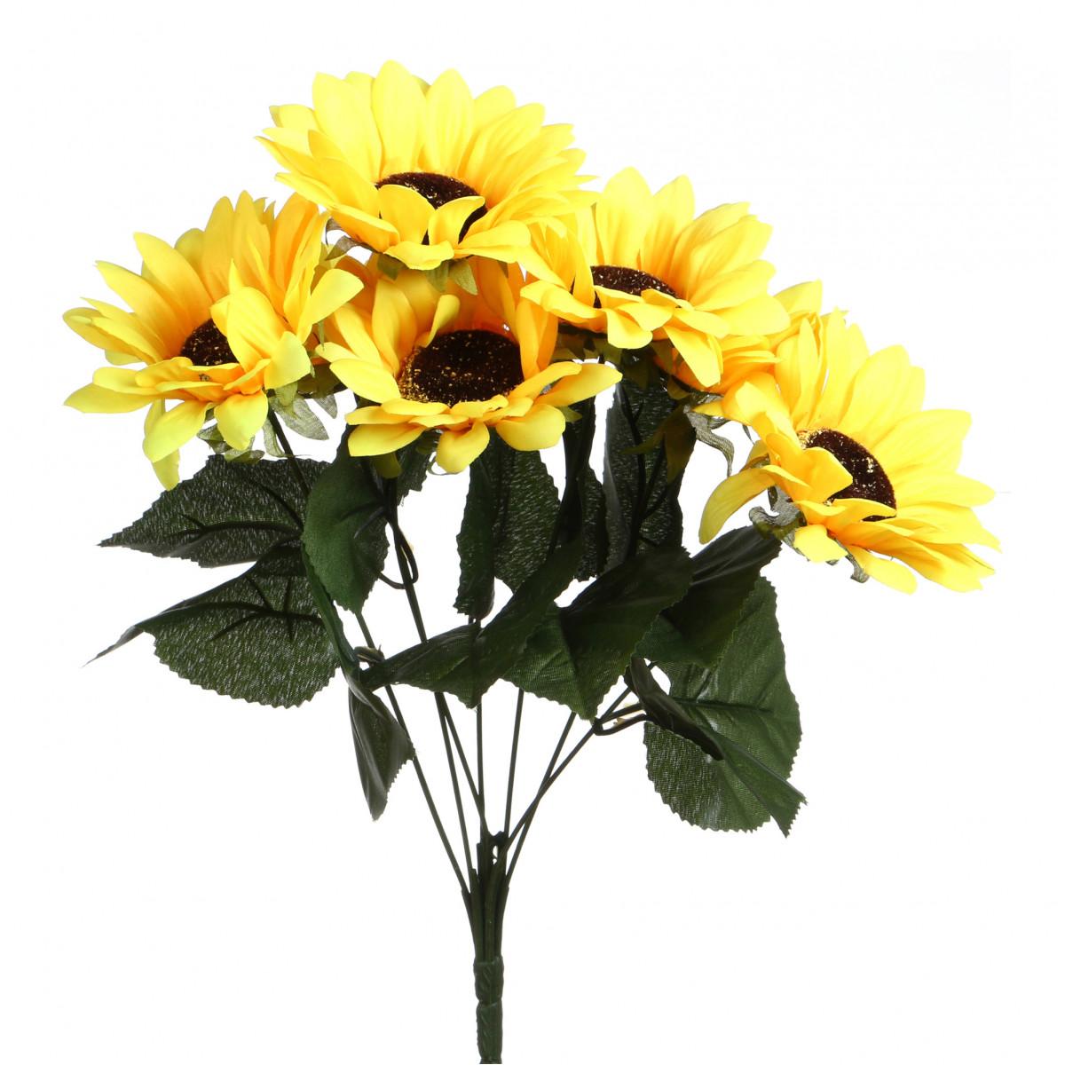{} Arti-M Искусственный цветок Bliss  (42 см) arti m искусственный цветок jaida 20 см