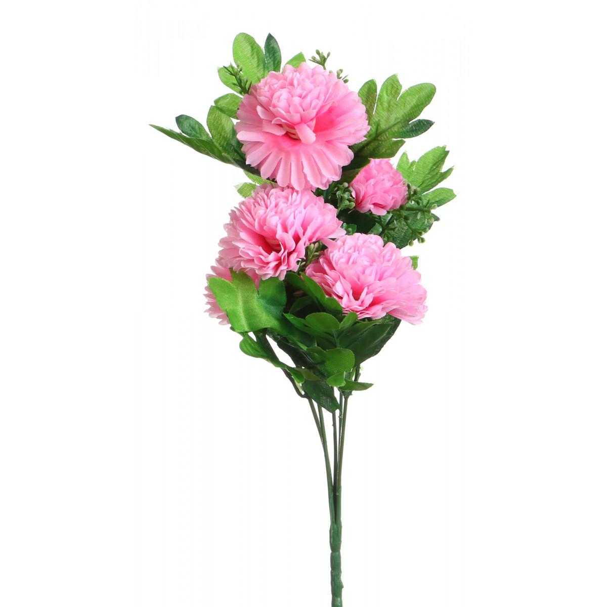 {} Arti-M Искусственный цветок Sharon  (32 см) sharon sloane трусы с внутренним анальным страпоном размер l