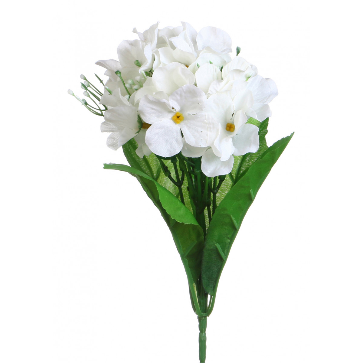 {} Arti-M Искусственный цветок Leslie (31 см)