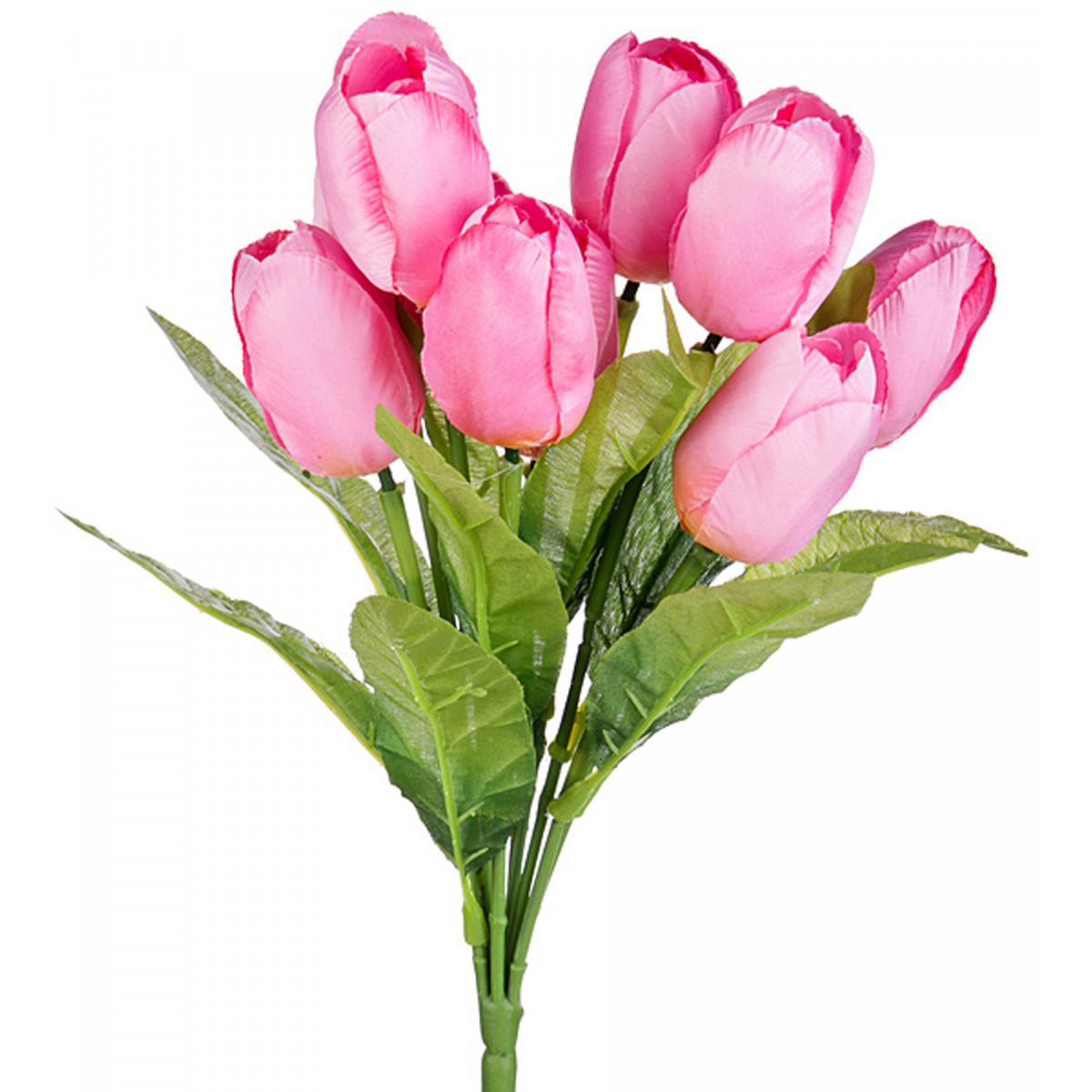 {} Arti-M Искусственный цветок Paulette  (34 см) arti m искусственный цветок jaida 20 см