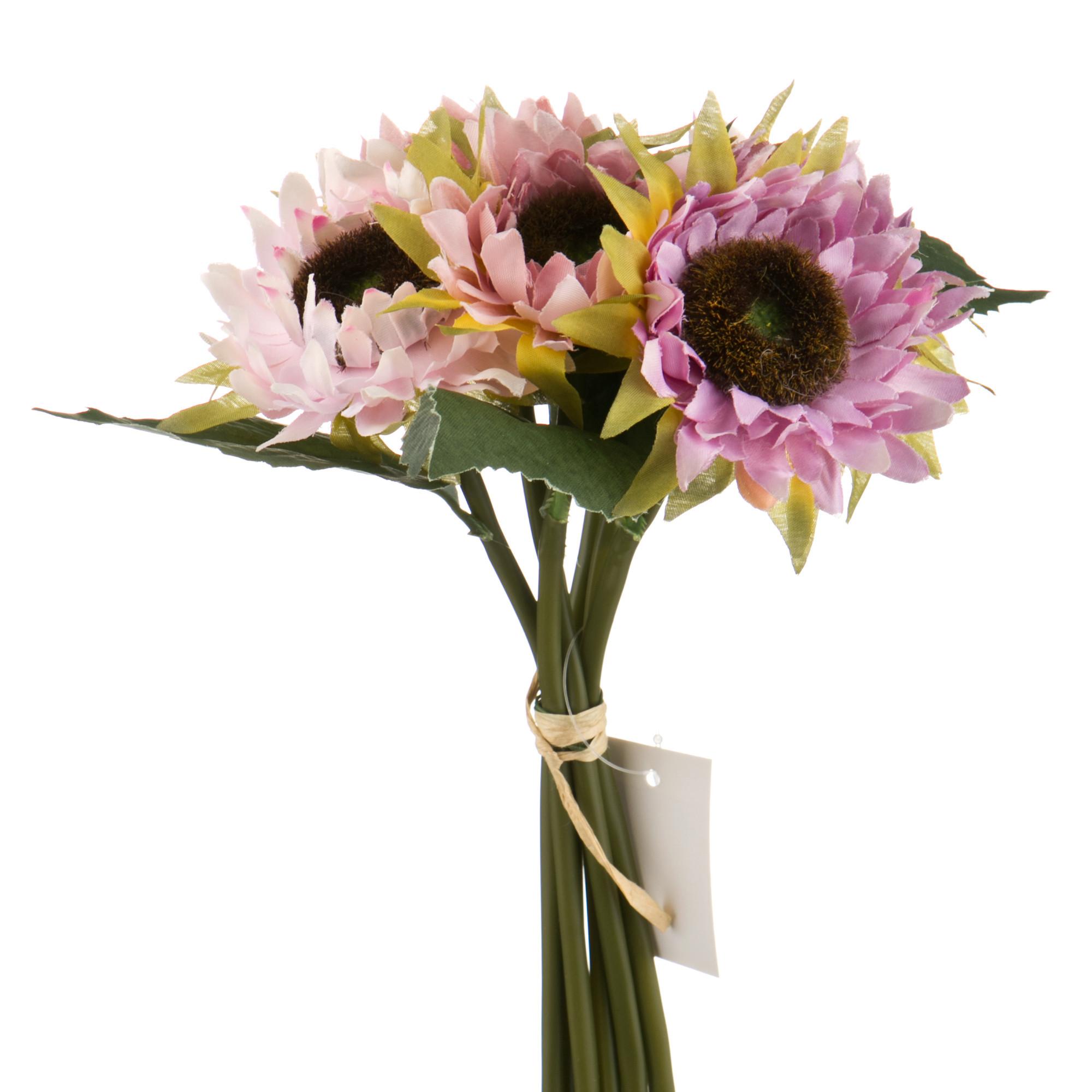 {} Arti-M Искусственный цветок Sierra (26 см) paradigm m 26