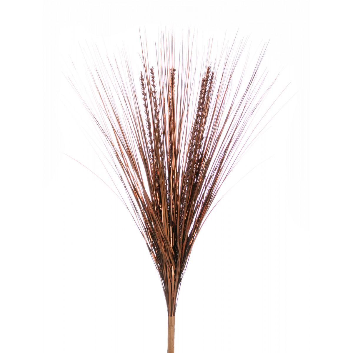{} Arti-M Искусственное растение Malonno  (66 см) lefard искусственное растение arley 85 см