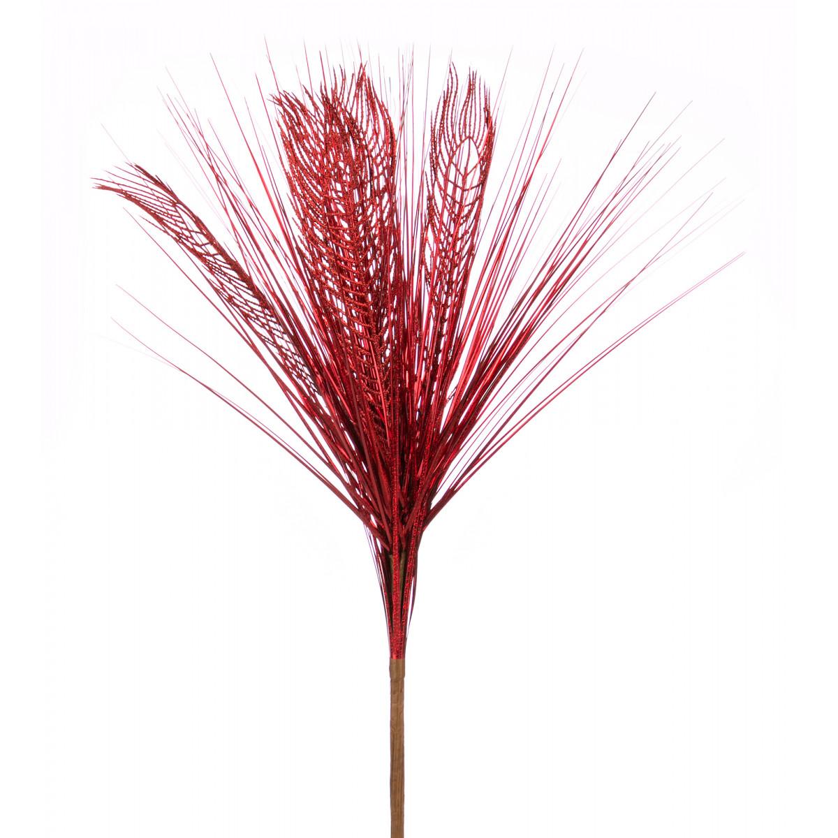 {} Arti-M Искусственное растение Volante  (81 см) lefard искусственное растение arley 85 см
