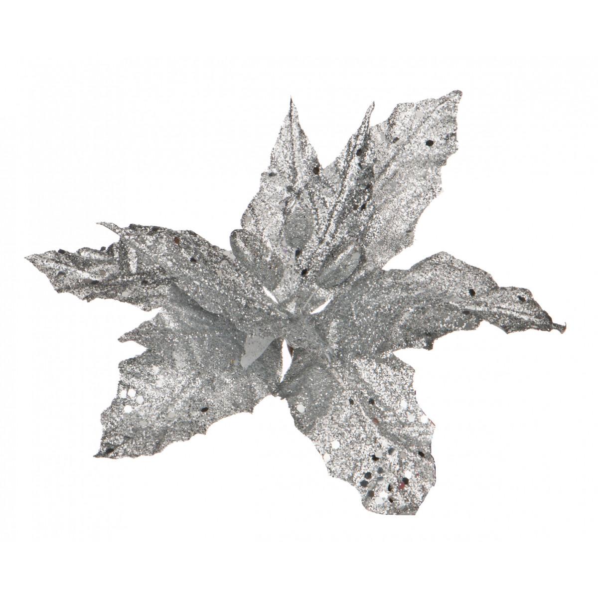 {} Arti-M Искусственный цветок Leontyne (25 см) arti m копилка quinta 12х14 см