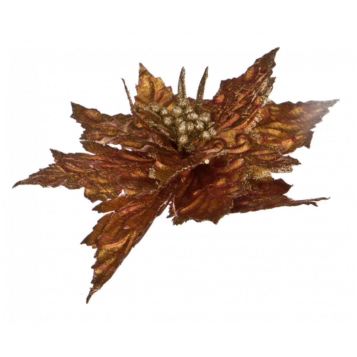 {} Arti-M Искусственный цветок Carol (25 см) трусики carol m