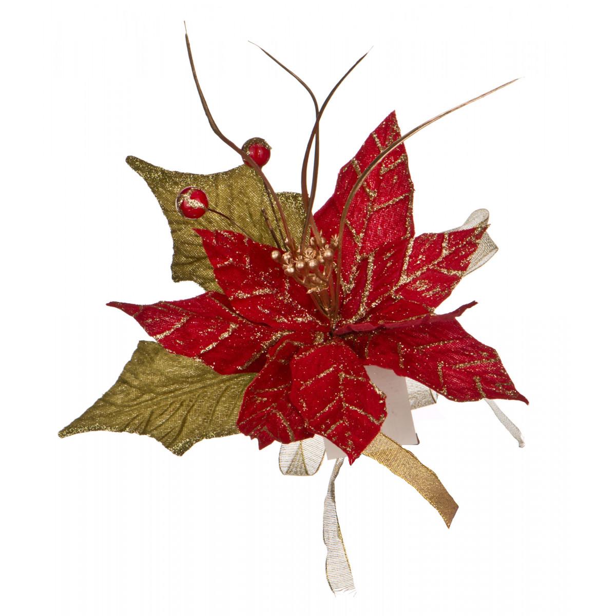 {} Arti-M Искусственный цветок Leann  (25 см) arti m искусственный цветок jaida 20 см