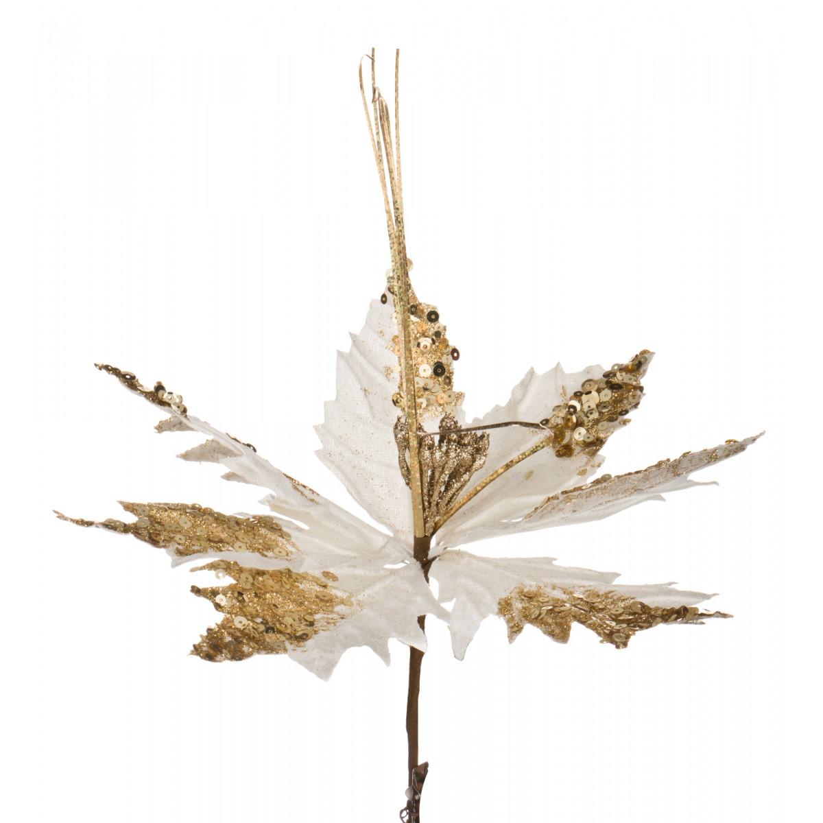 {} Arti-M Искусственный цветок Dympna (25 см) arti m копилка quinta 12х14 см