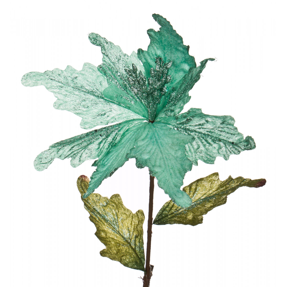 {} Arti-M Искусственный цветок Amlodi (25 см) arti m копилка quinta 12х14 см