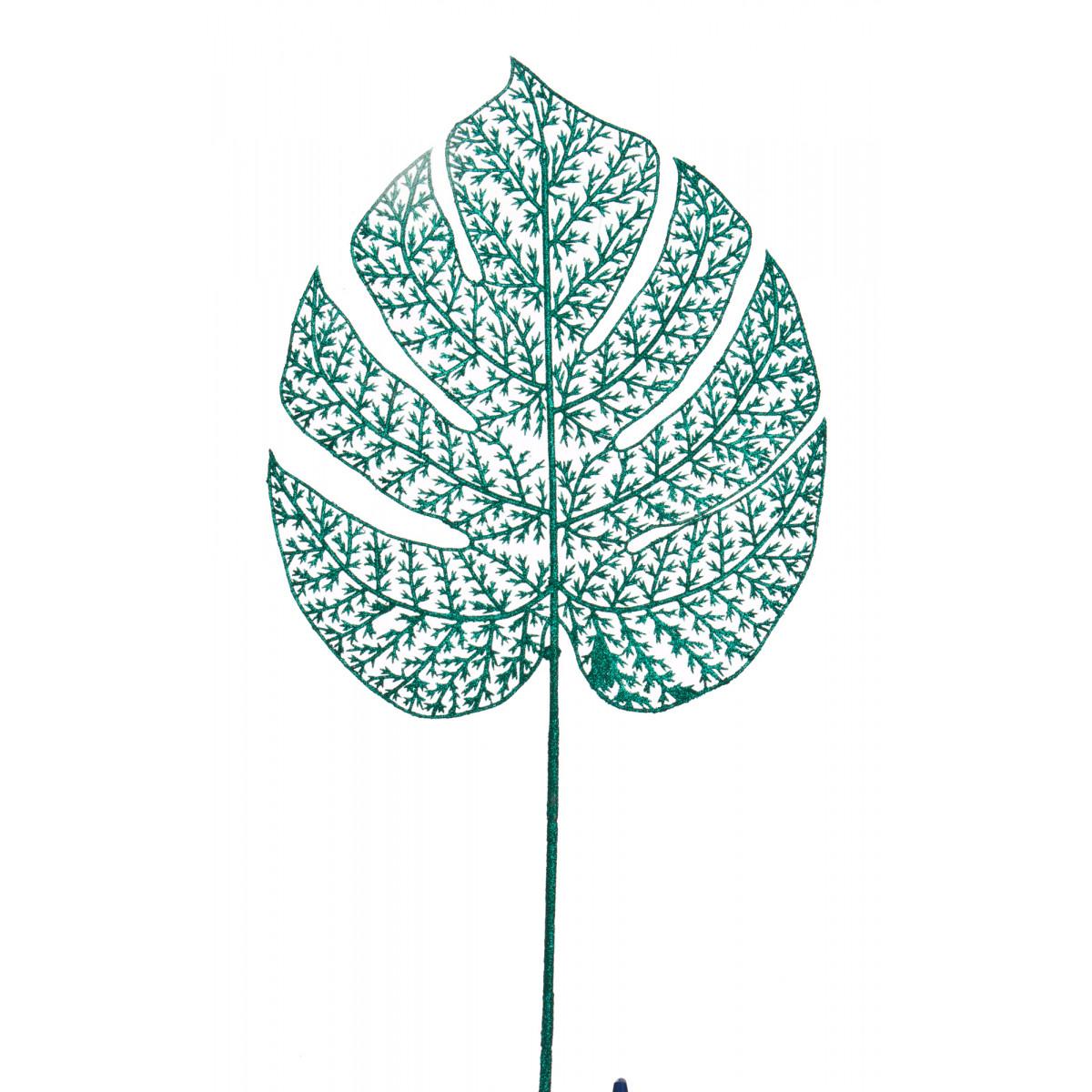 {} Arti-M Искусственное растение Savanna  (65 см) lefard искусственное растение arley 85 см