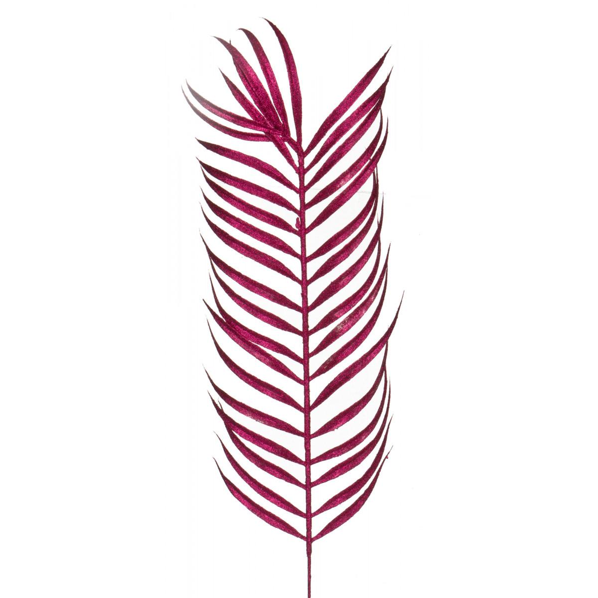 {} Arti-M Искусственное растение Platinium  (58 см) lefard искусственное растение arley 85 см
