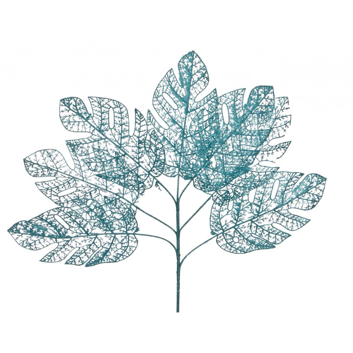 {} Arti-M Искусственное растение Polly  (72 см) lefard искусственное растение arley 85 см