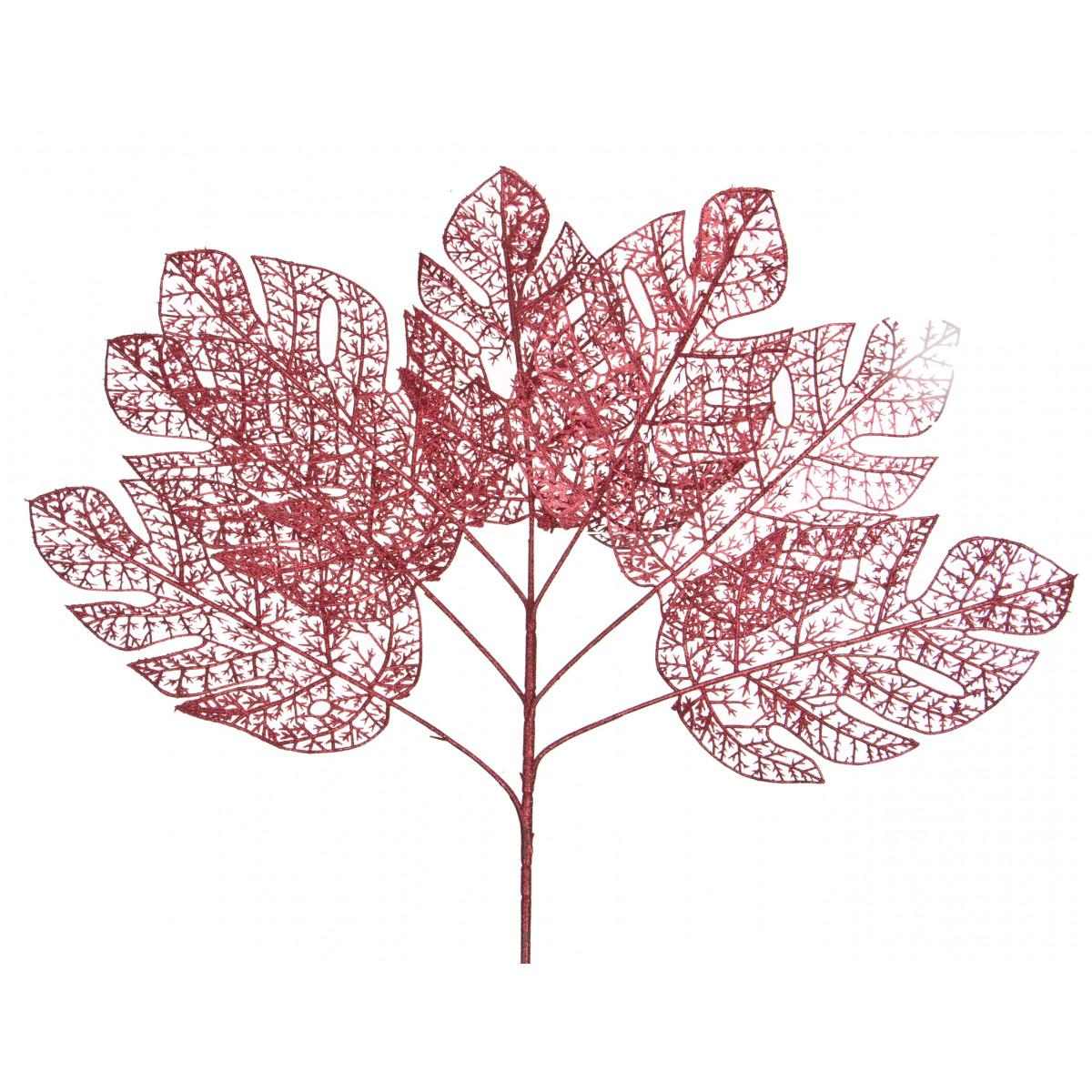 {} Arti-M Искусственное растение Macy  (72 см) lefard искусственное растение arley 85 см