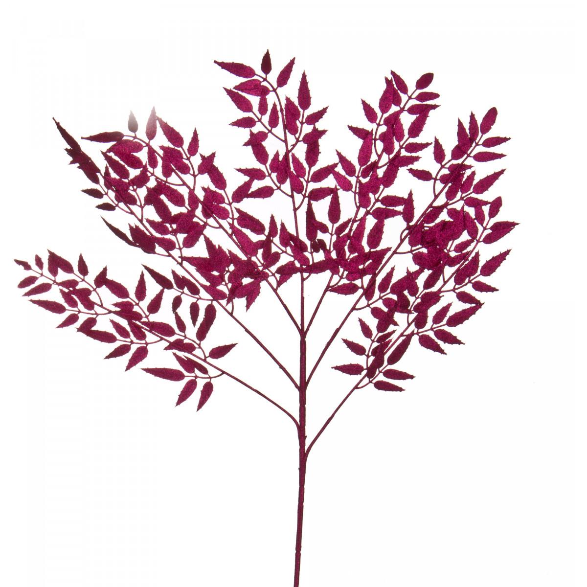 {} Arti-M Искусственное растение Winifred  (75 см) lefard искусственное растение arley 85 см