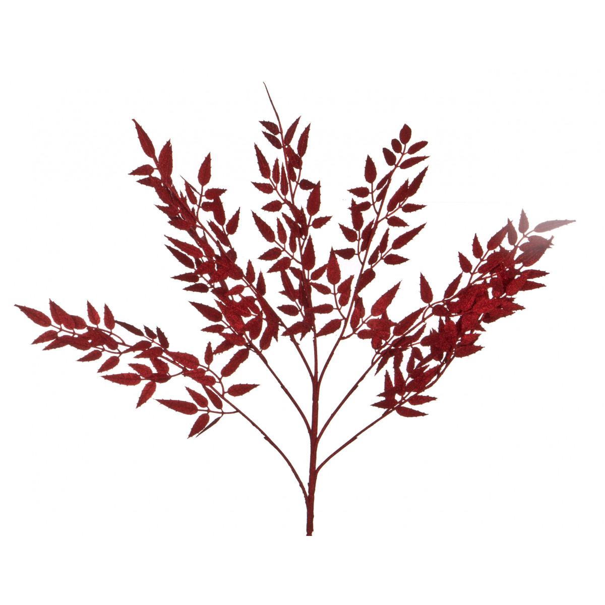 {} Arti-M Искусственное растение Berry  (75 см) lefard искусственное растение arley 85 см