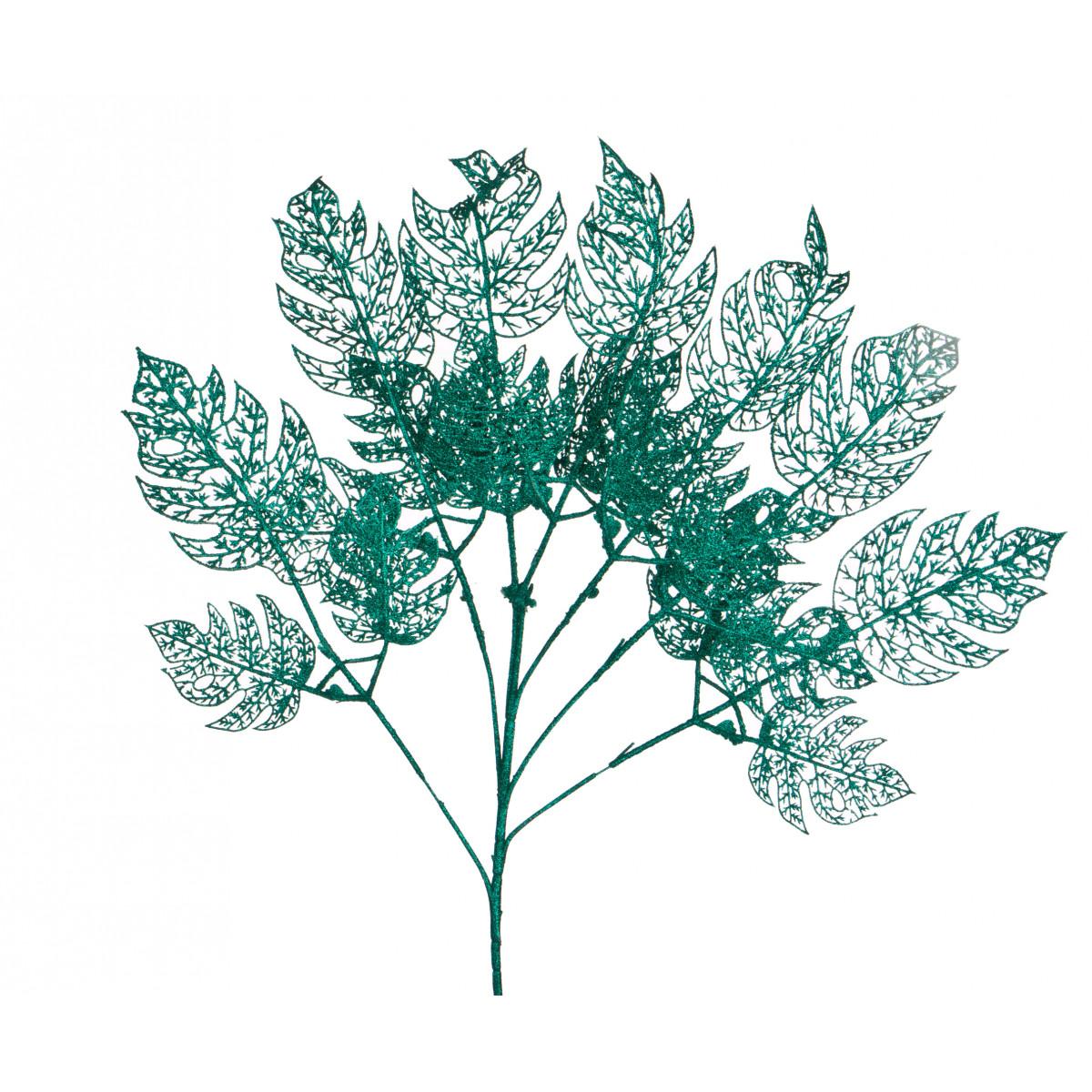 {} Arti-M Искусственное растение Zechariah  (75 см) lefard искусственное растение arley 85 см