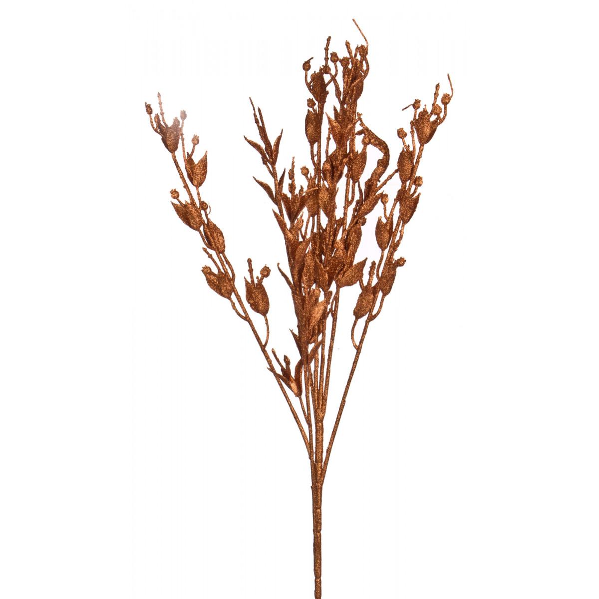 {} Arti-M Искусственное растение Desire (72 см) lefard искусственное растение arley 85 см