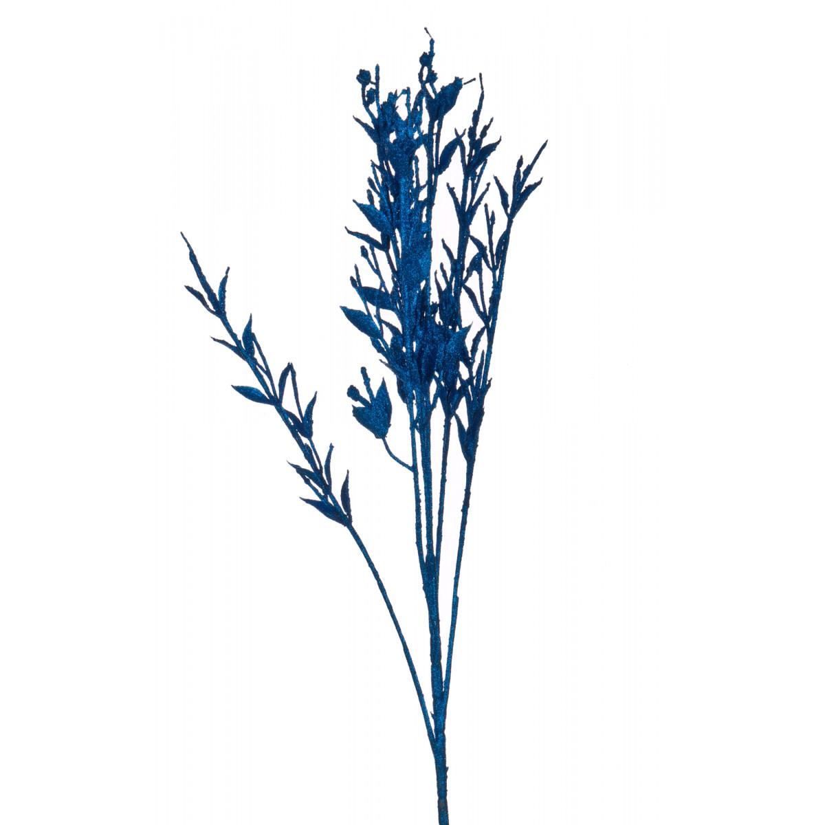 {} Arti-M Искусственное растение Meryle  (72 см) lefard искусственное растение arley 85 см