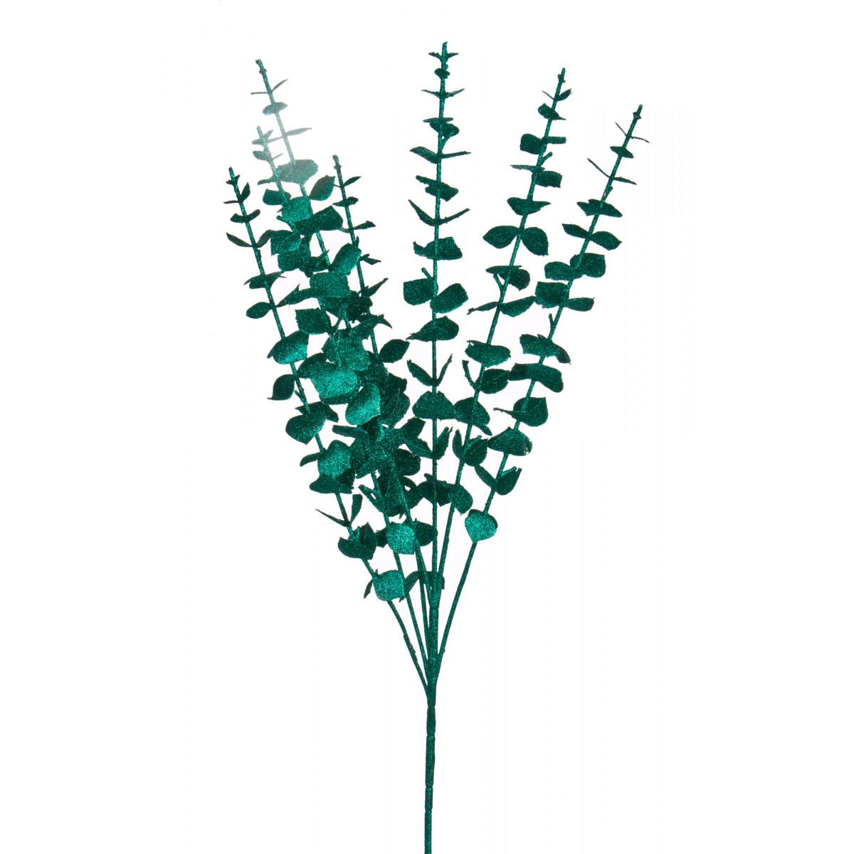 {} Arti-M Искусственное растение Quincy  (78 см) lefard искусственное растение arley 85 см