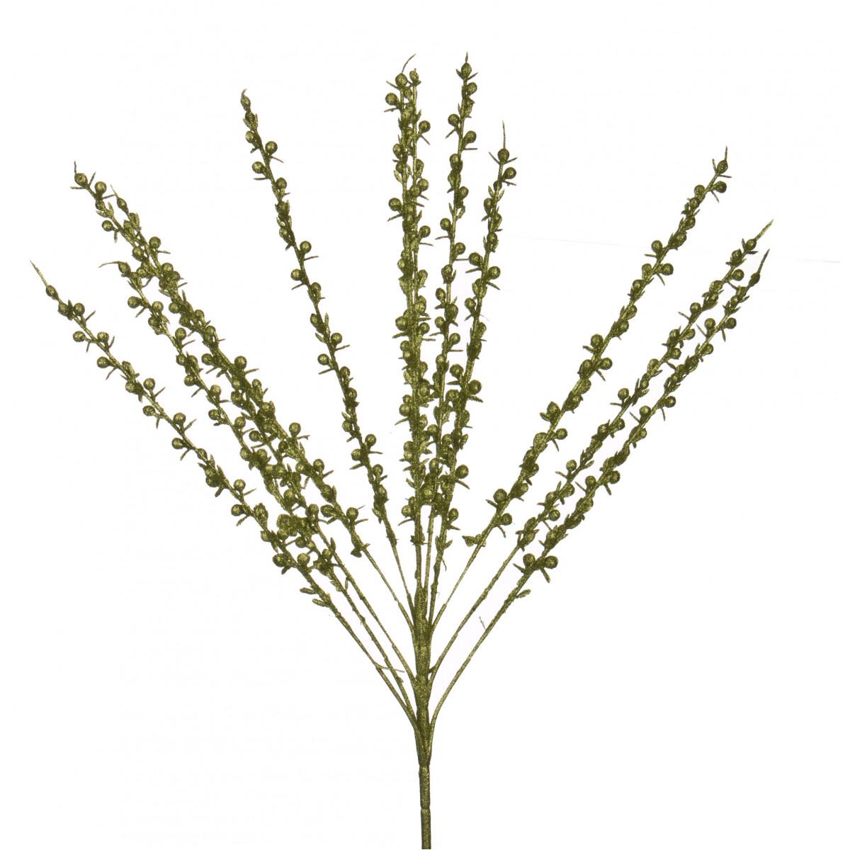 {} Arti-M Искусственное растение Aida  (75 см) lefard искусственное растение arley 85 см