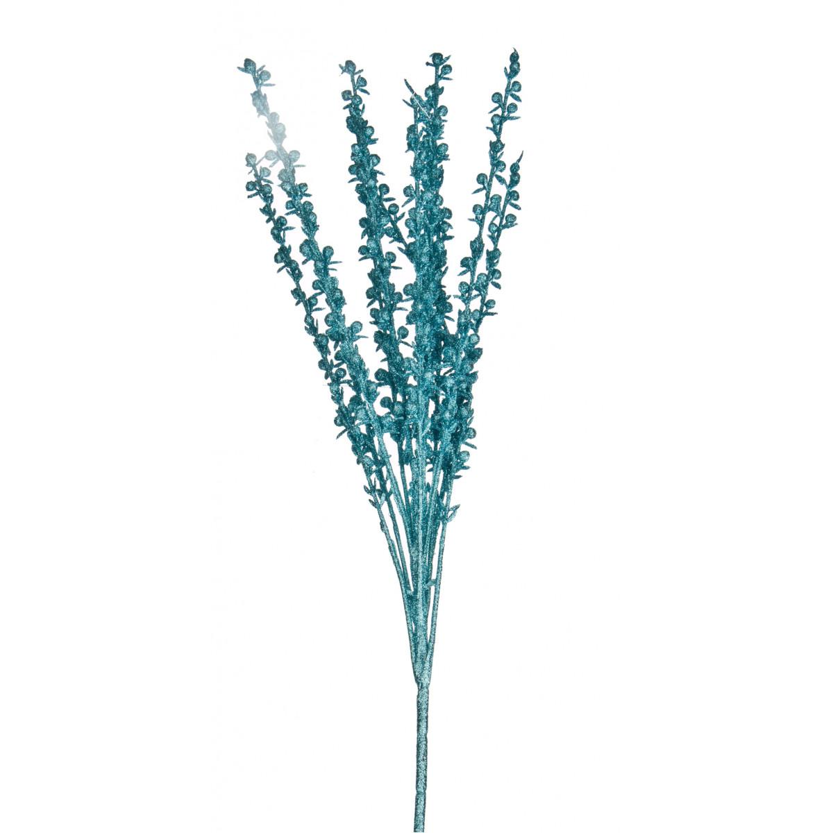 {} Arti-M Искусственное растение Aisha  (75 см) lefard искусственное растение arley 85 см