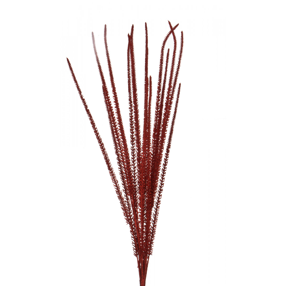 {} Arti-M Искусственное растение Lorin  (62 см) lefard искусственное растение arley 85 см