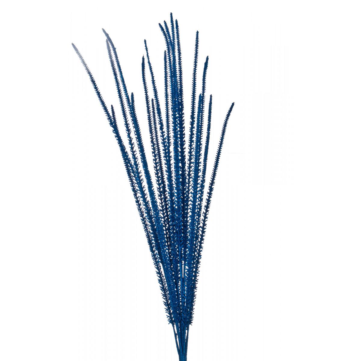 {} Arti-M Искусственное растение Miranda  (62 см) lefard искусственное растение arley 85 см