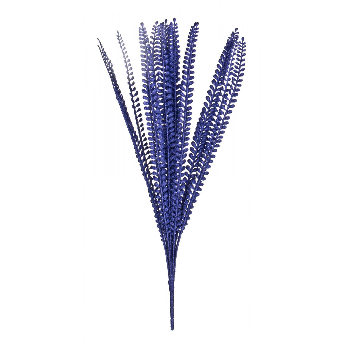 {} Arti-M Искусственное растение Dynamic  (50 см) lefard искусственное растение arley 85 см