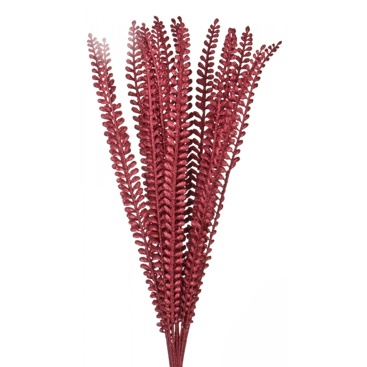 {} Arti-M Искусственное растение Bayamo  (50 см) lefard искусственное растение arley 85 см