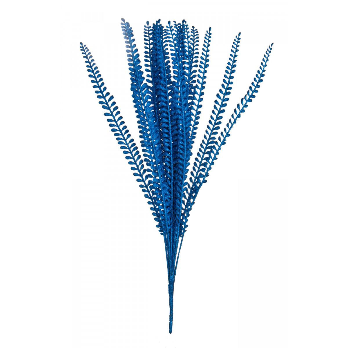 {} Arti-M Искусственное растение Canisa  (50 см) lefard искусственное растение arley 85 см