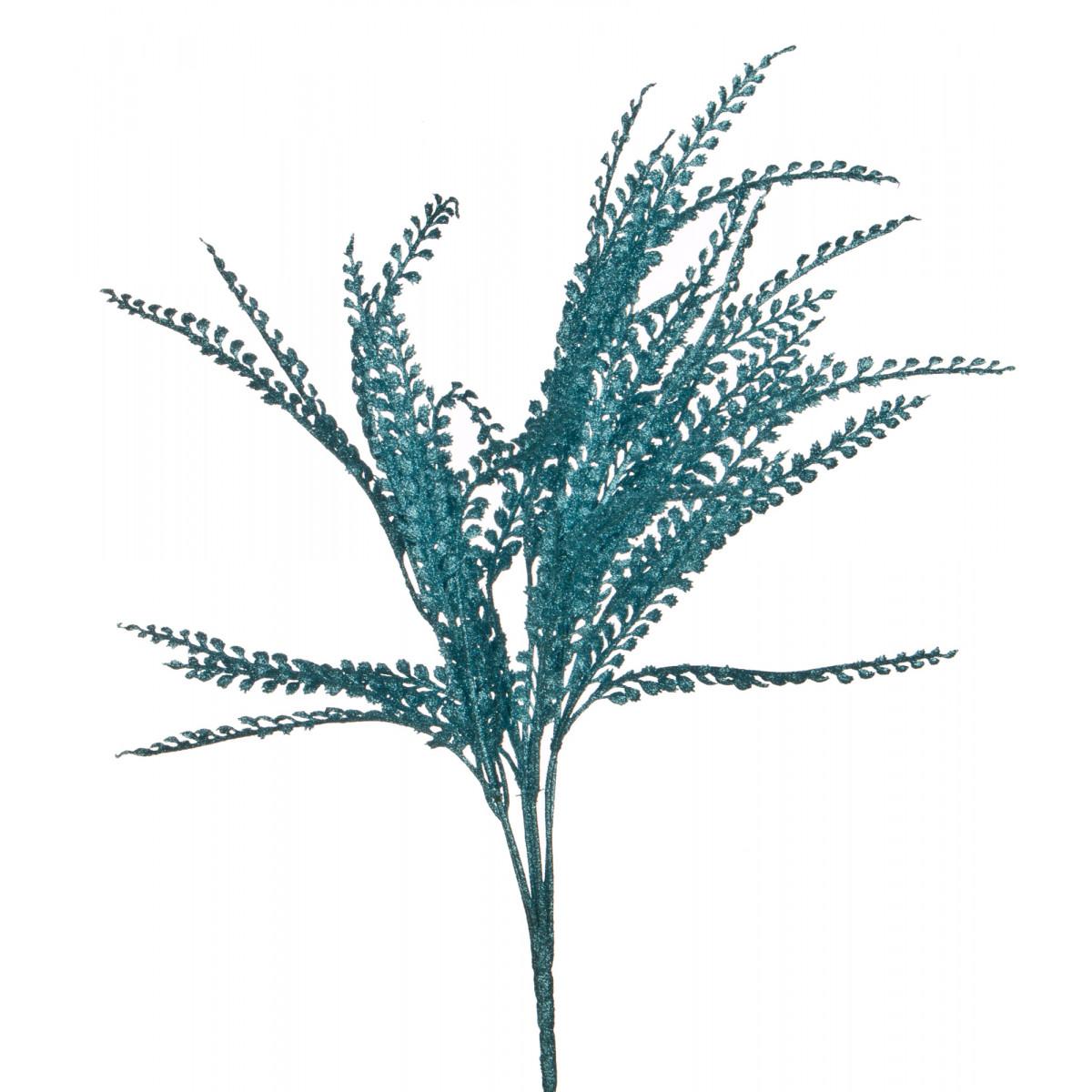 {} Arti-M Искусственное растение Benj  (42 см) lefard искусственное растение arley 85 см