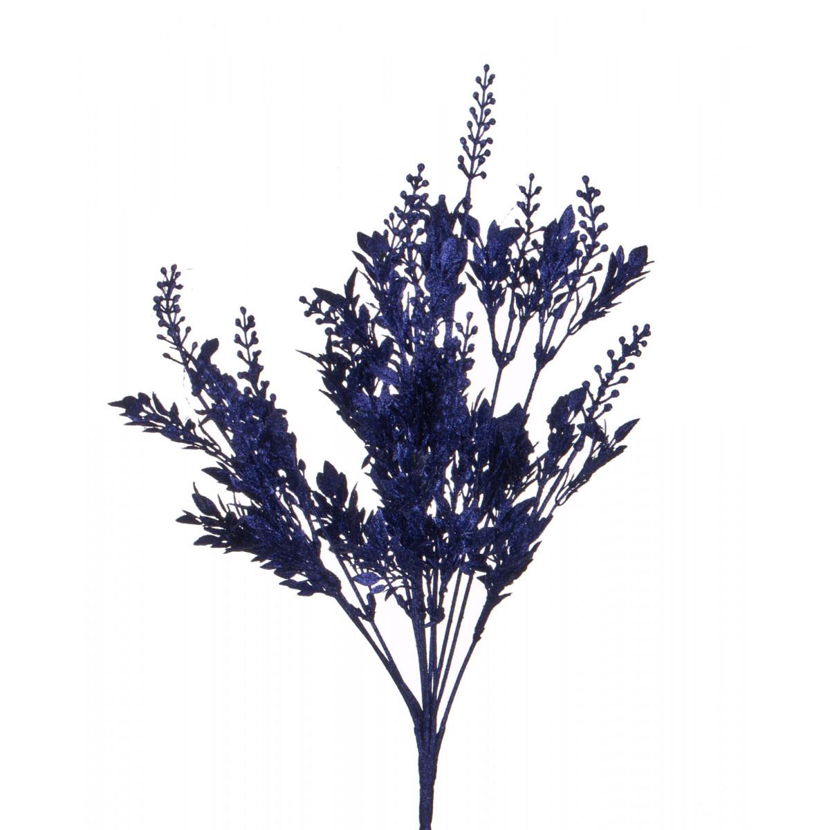 {} Arti-M Искусственное растение Civitella  (40 см) lefard искусственное растение arley 85 см