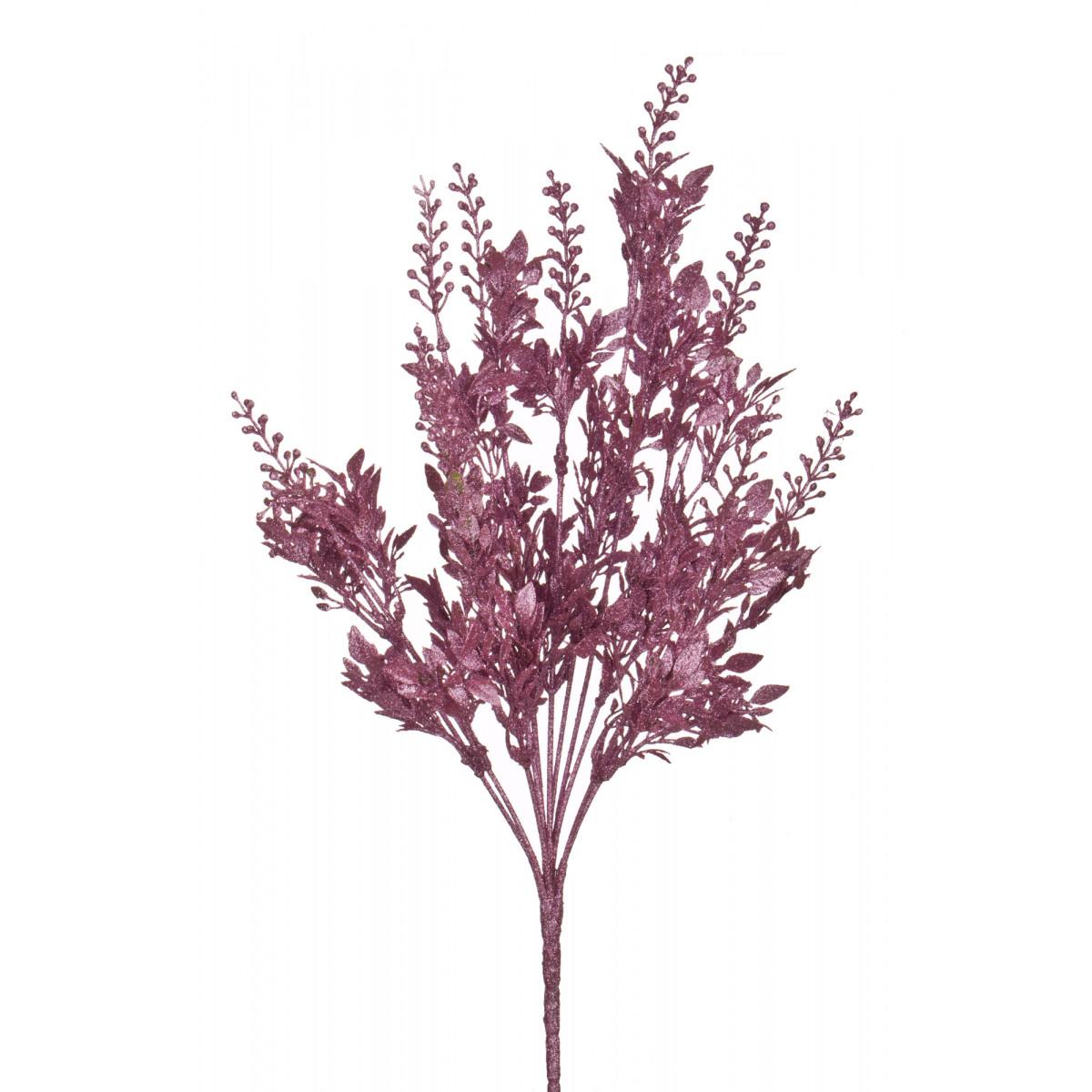 {} Arti-M Искусственное растение Niort  (40 см) lefard искусственное растение arley 85 см