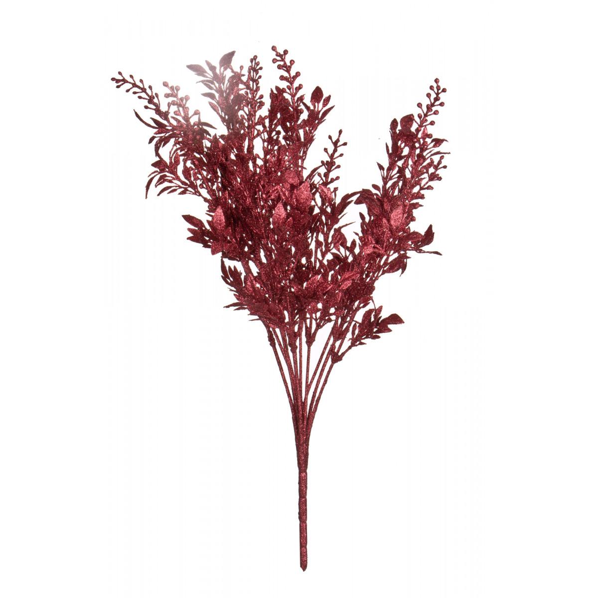 {} Arti-M Искусственное растение Benet  (40 см) lefard искусственное растение arley 85 см