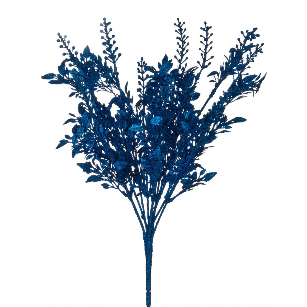 {} Arti-M Искусственное растение Antibes  (40 см) lefard искусственное растение arley 85 см