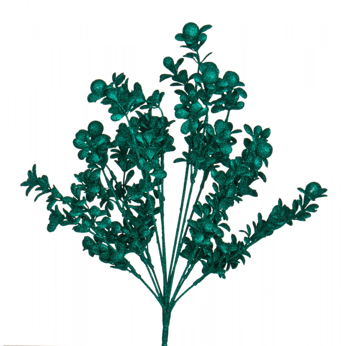 {} Arti-M Искусственное растение Antonia  (42 см) lefard искусственное растение arley 85 см